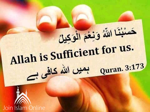 Islamic-Quotes-10
